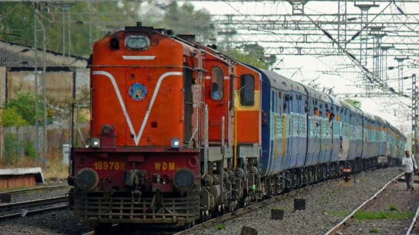 Indian Railways PNR status update: Not IRCTC.Co.In, this is where you can check now