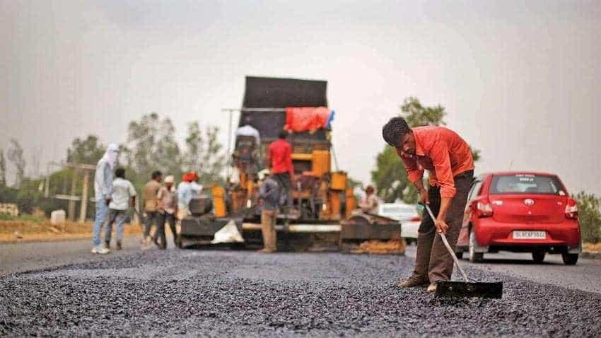 Maharashtra Samruddhi Mahamarg: Nagpur-Mumbai corridor project cost goes up by over Rs 3,000 crore