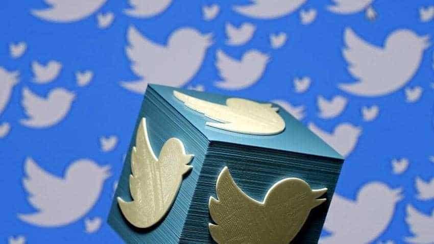 Twitter India head Taranjeet Singh quits, Balaji Krish interim chief