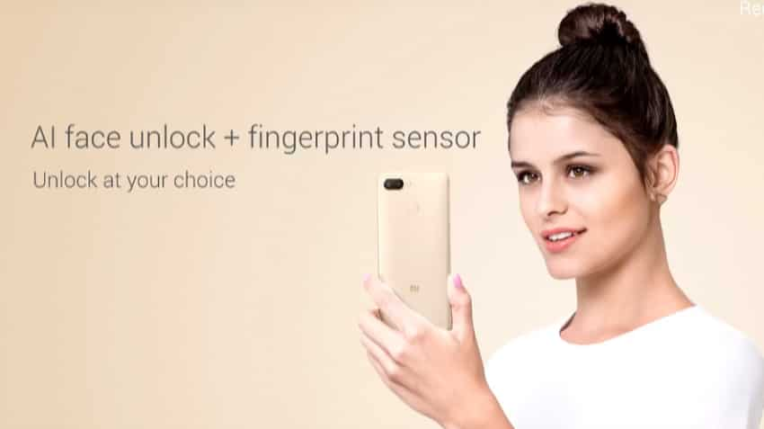 New Redmi to enter India today; Guess what! It's not one but 3 smartphones Xiaomi will launch