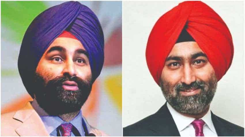 Ligare Aviation, airline business of Malvinder and Shivinder Singh, books 'unimaginable losses'