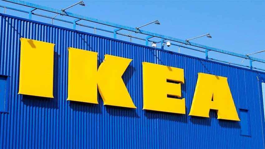 Ikea bans biryani, samosa from stores after insect in food row