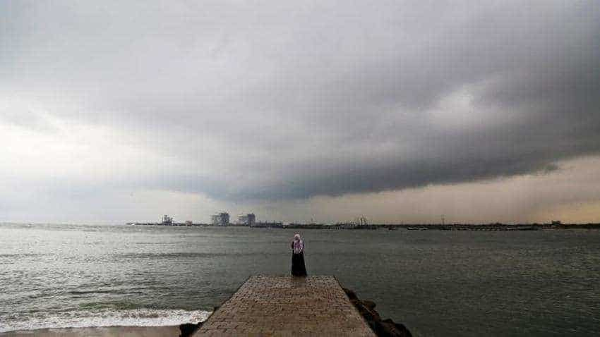 Monsoon outcome has been closer to IMD forecast, as against more bearish expectations of Skymet