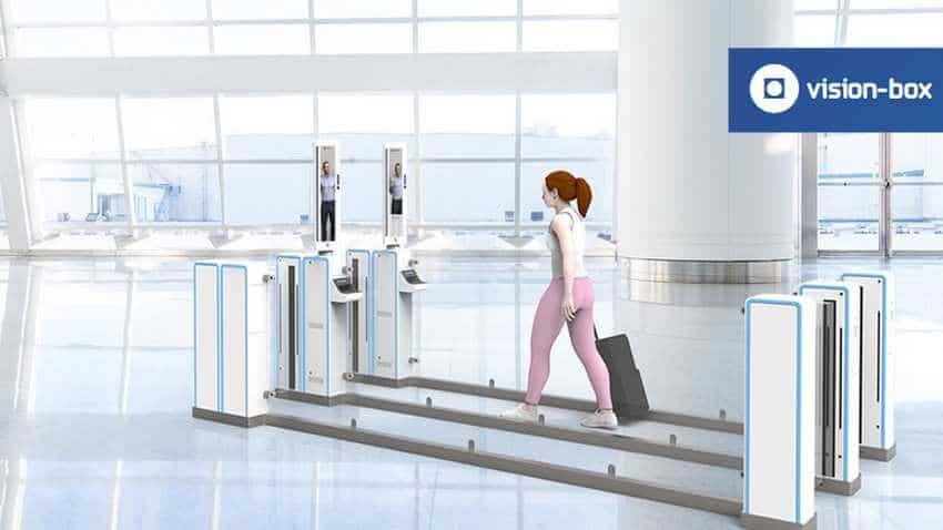 Soon You Won T Require Boarding Pass At This Indian Airport Here S