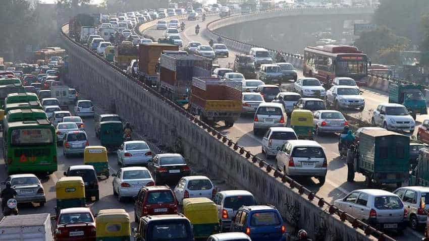 Delhi likely get its greener fuel, better than CNG; find out for more