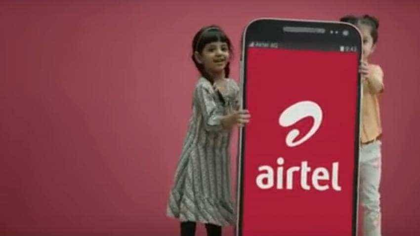 Airtel introduces three new prepaid combo recharges for 28 days under Rs 98; Find out what they are