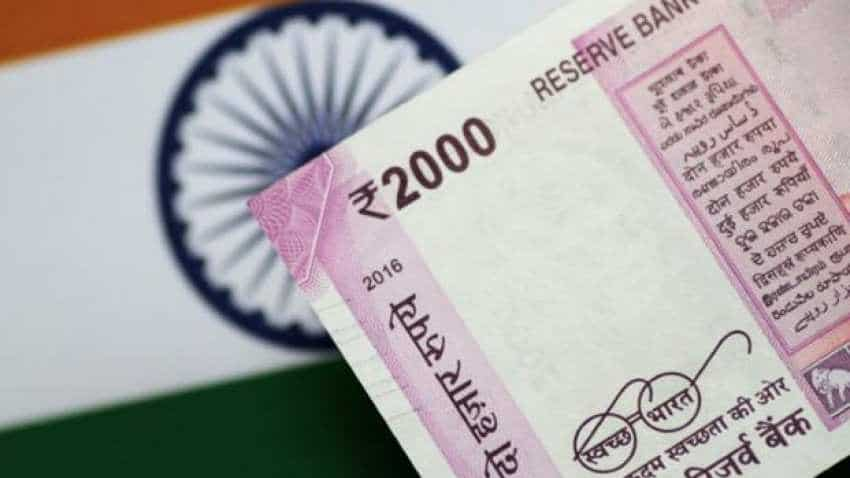 Torn Rs 2000, Rs 200 notes may get you just half their value - Check new RBI rules