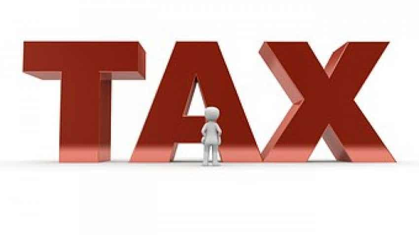 Best tax saving options for salaried - From ELSS, PPF to NPS explained