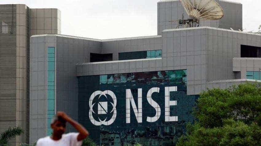 NSE issues notices to Gitanjali Gems, 35 others for not submitting June quarter results: CDSL