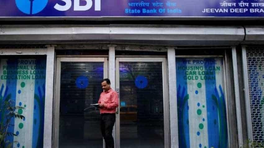SBI Fixed Deposit, Multi Option Deposit Scheme, Tax Saving FD: Check Interest rates, benefits