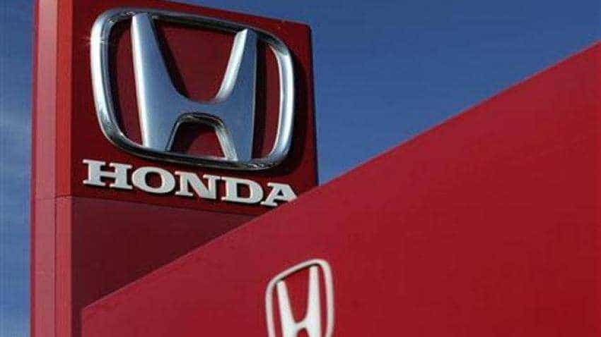 Honda Motorcycle and Scooter India guns for double-digit growth despite challenges in Kerala, West Bengal