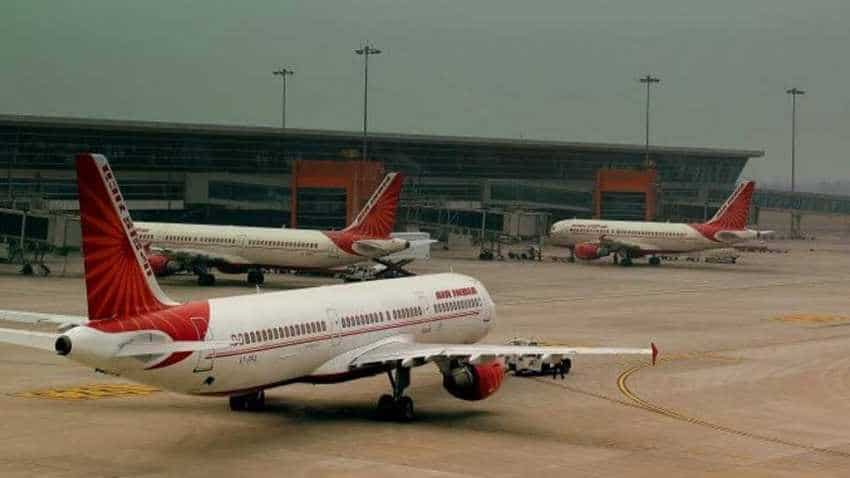 Will planes actually fly from Jewar Airport or is crisis set to get worse?