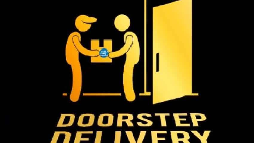 How to get Delhi doorstep delivery of services: Full list of services residents can get at home, fee