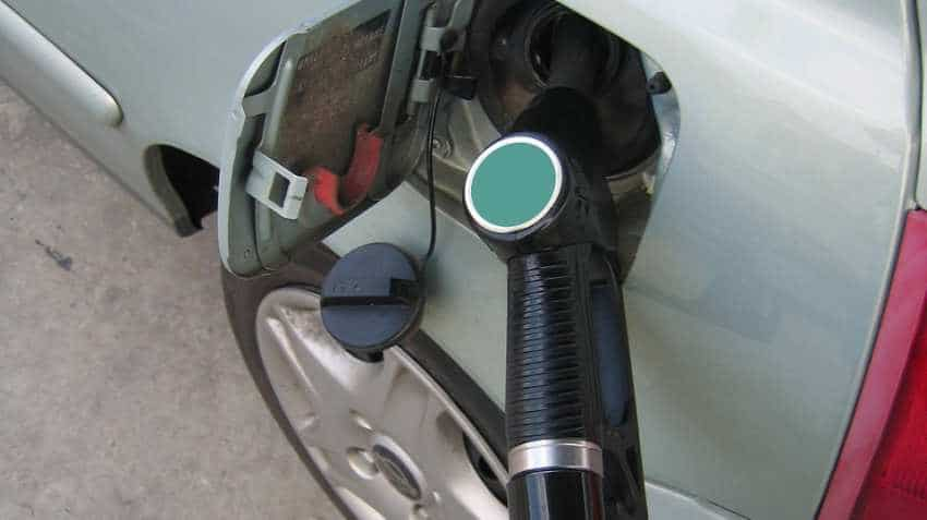 Petrol, diesel at new heights; these 6 factors impact India's fuel prices
