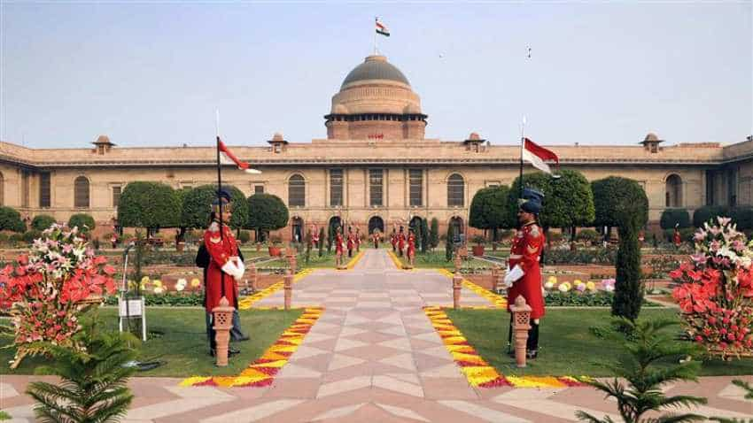 Bureaucratic reshuffle: 30 new joint secretaries appointed in different central govt depts