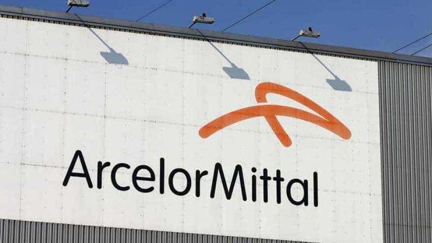 ArcelorMittal revises bid for Essar Steel to Rs 42,000 cr