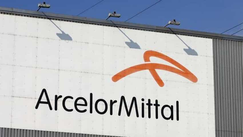 ArcelorMittal raises Essar Steel bid to Rs 49,000 crore