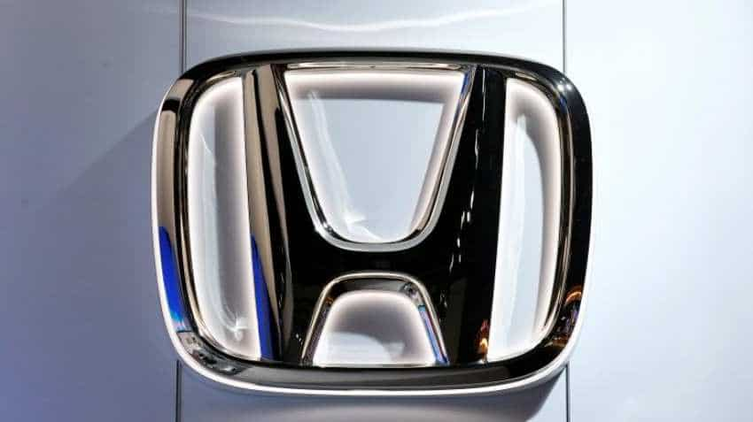 Honda Cars evaluate Indian market for launching more SUV models