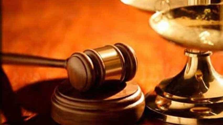 UPPSC Civil Judge Recruitment 2018: Process begins today for 610 posts of Junior Division posts