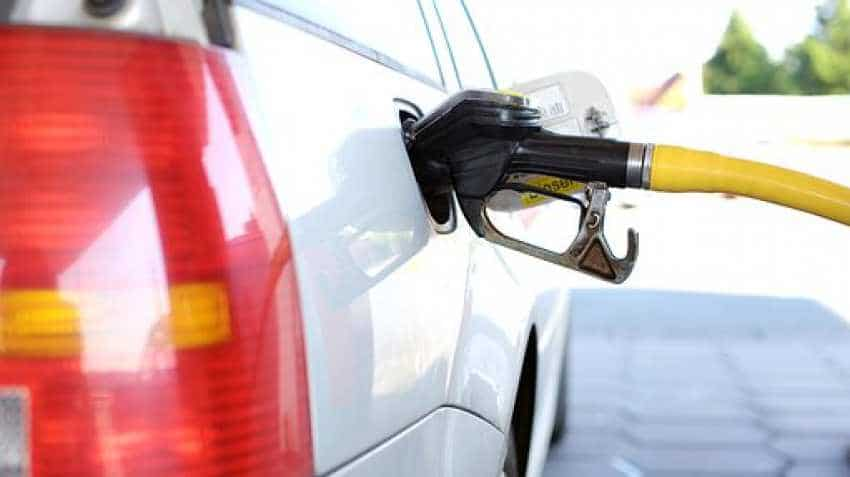 These states can cut petrol, diesel prices by Rs 3.20 and Rs 2.30; here is how