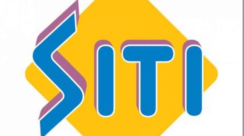 SITI Networks to launch hybrid set top box 'SITI PlayTop'