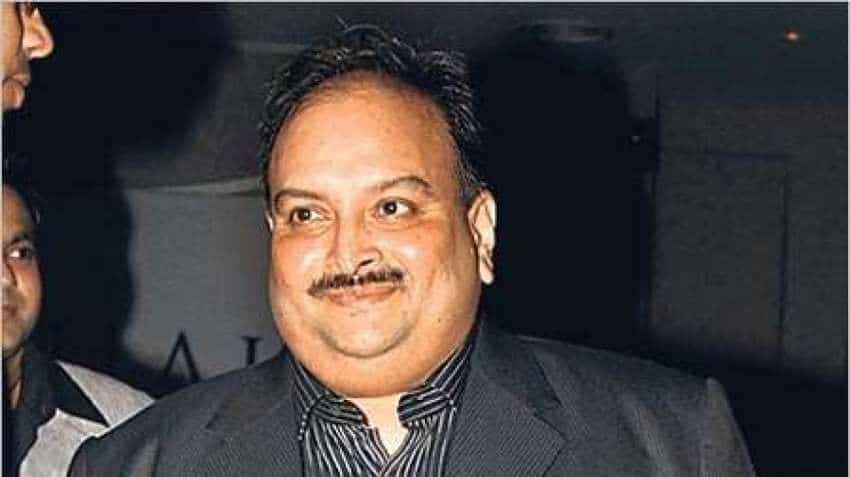 How SBI, ICICI Bank will get Mehul Choksi led Gitanjali Gems to pay its Rs 6000 cr debt