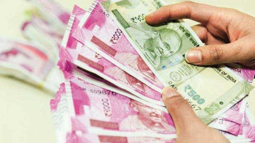 Your rupee is worth even less today, may hit 73 mark; no relief for common man