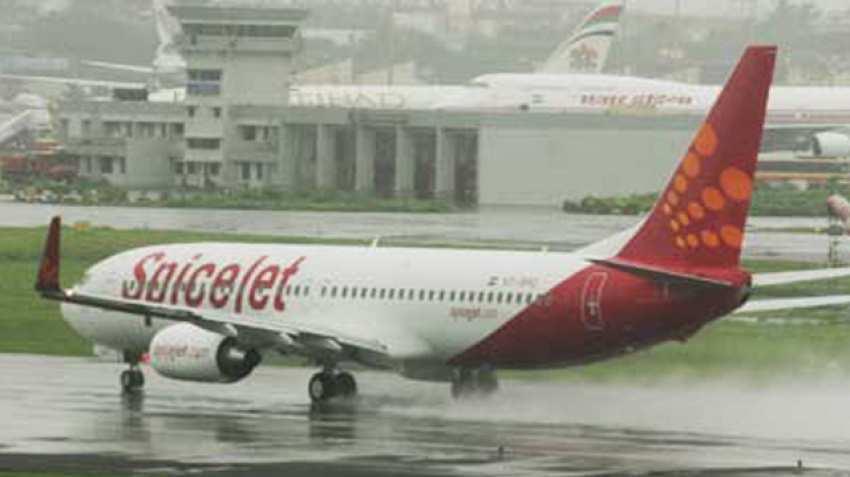 Fly affordably from Varanasi, Gorakhpur, Kanpur to Kathmandu, Mumbai, Bengaluru and more soon