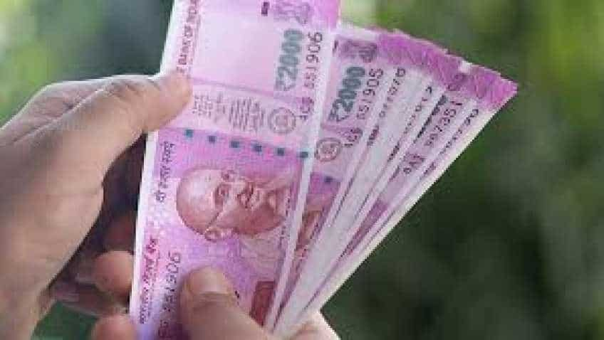 7th Pay Commission strike: Pay to pension, here is what these teachers want
