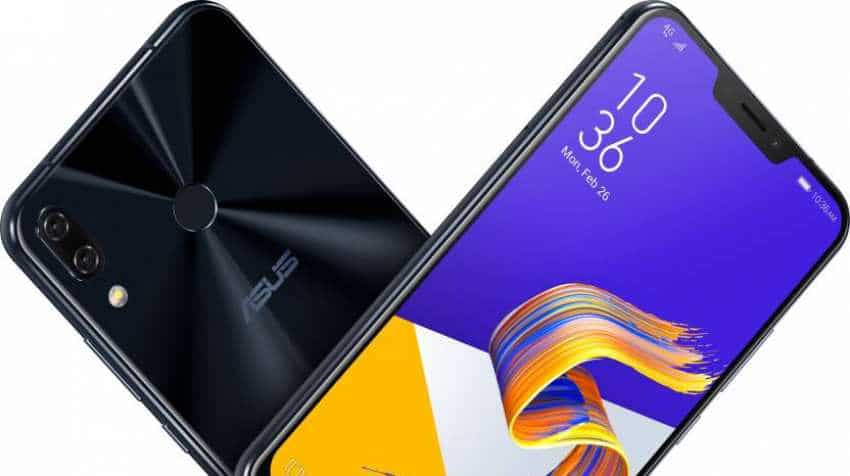 Ganesh Chaturthi 2018: Get Asus Zenfone 5Z, Max Pro M1 at cheaper rate on Flipkart; Grab best deals