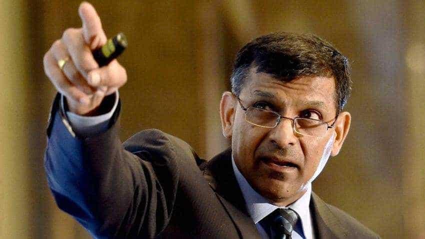 How did bank NPA crisis occur? Ex-RBI governor Raghuram Rajan explains in 6 points