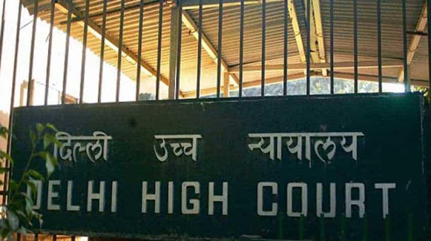 Delhi government moves SC against judgement quashing minimum wages