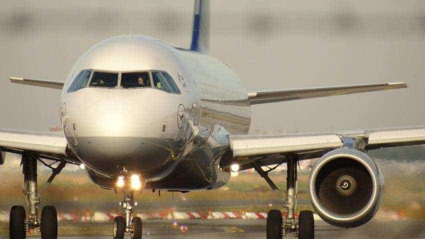 Brawl between pilot, cabin crew delays Pakistan International Airlines flight to London