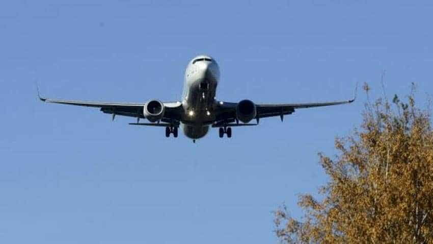 In-flight WiFi? DoT awaits clarification on In-flight connectivity norms from shipping ministry