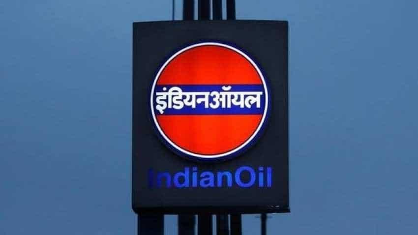 City gas retail licences: Adani, IOC, BPCL emerge big winners