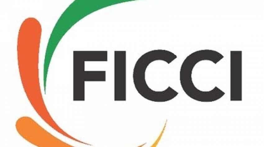 Ficci says Dena Bank, Vijaya Bank and Bank of Baroda merger progressive