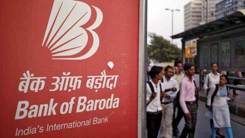 Bank of Baroda, Vijaya Bank, Dena Bank merger: 4 BAD things that can happen to these banks