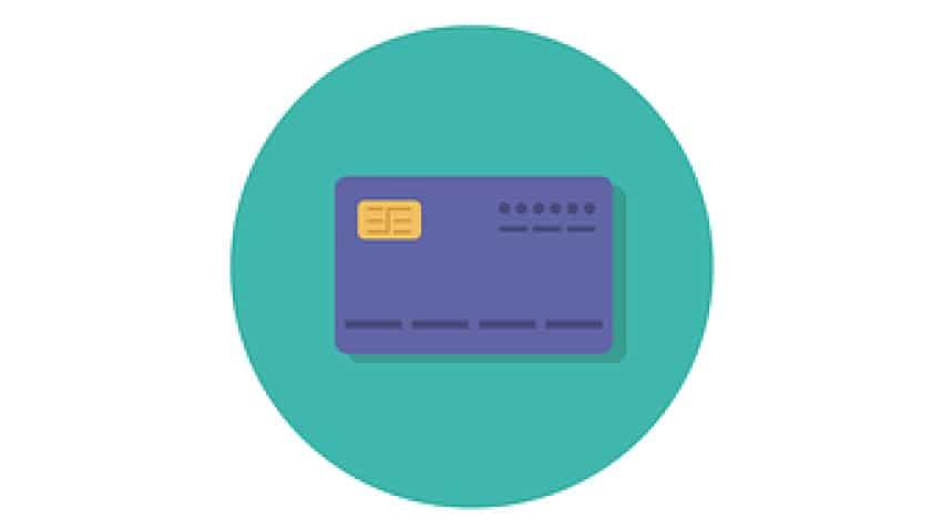 Hidden Atm Card Charges Sbi Vs Hdfc Vs Icici Vs Pnb Vs Axis Bank