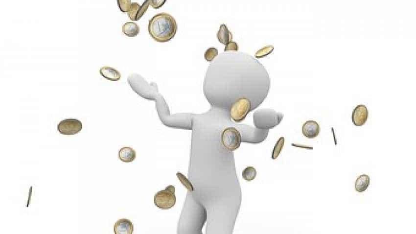 Hawkins Fixed Deposit scheme: Get whopping 11% interest on FD! Check details