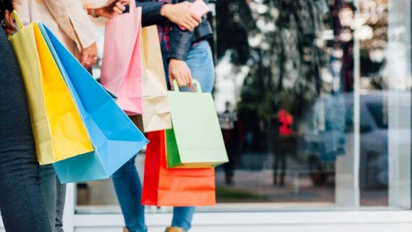 Festive season shopping loans: How to save yourself from going wrong