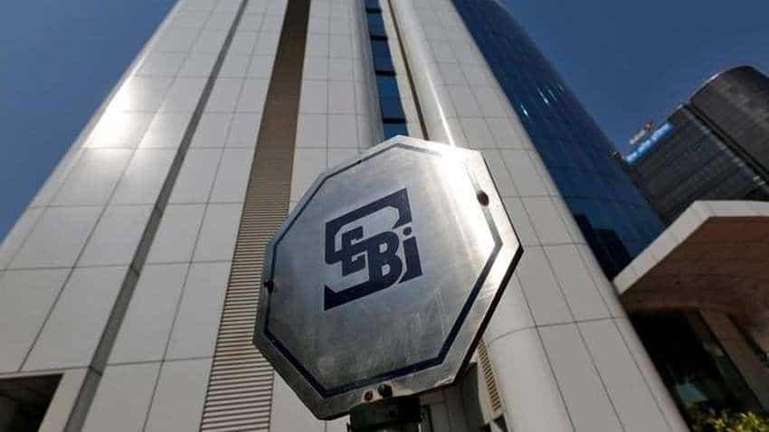 Good news for foreign portfolio investors, SEBI allows trading in commodity futures markets