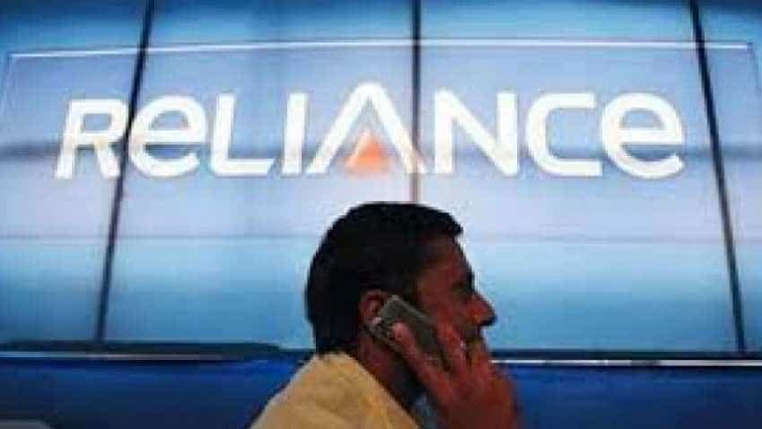 Anil Ambani led RCom to exit telecom fully to focus on realty