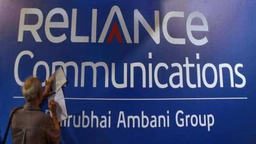 Anil Ambani: Creative destruction of telecom sector resulting in oligopoly