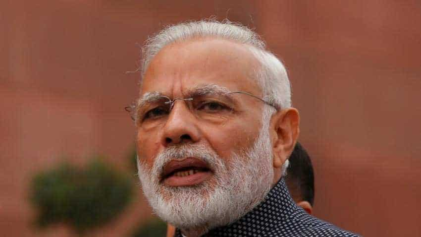Big move by Modi govt: PM deploys these 10 men to whip Public sector banks into shape