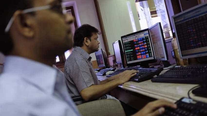 Big gains for retail investors in large mutual funds; here is why