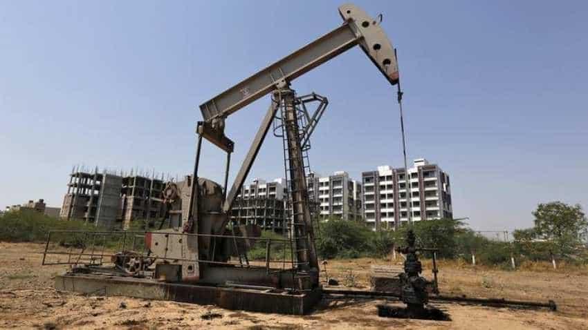 ONGC Petro stake buy: Aramco leads