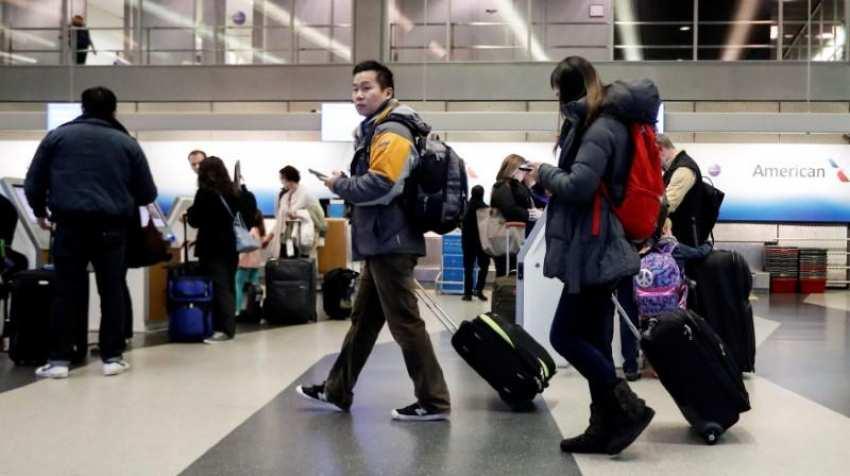 Love to travel? Beware! Do not make this big money mistake