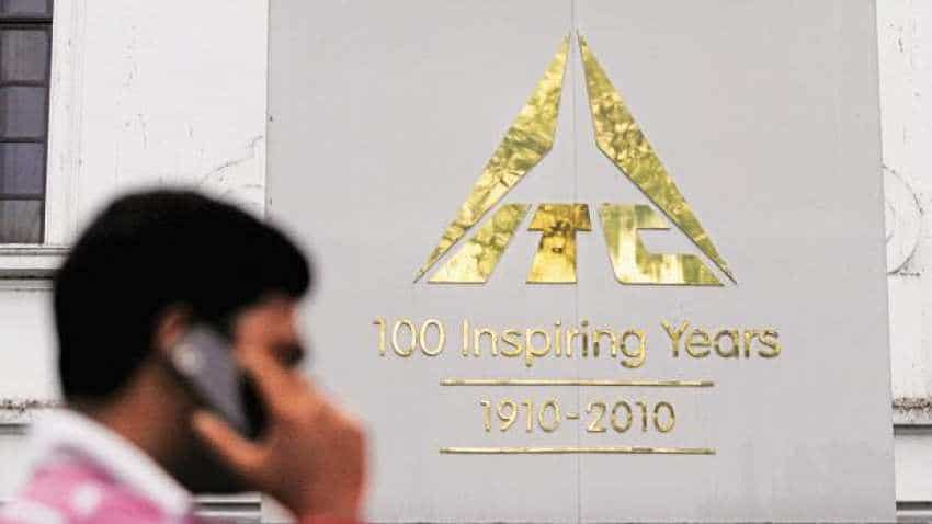 ITC bags Park Hyatt Goa Resort in auction for Rs 541 cr; staff set to be absorbed