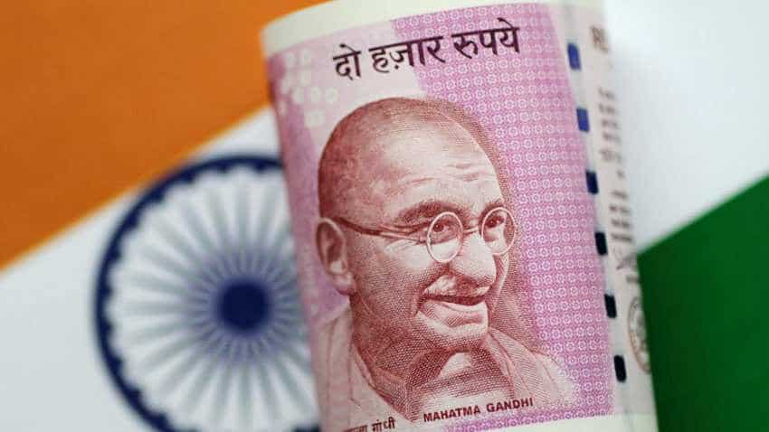 7th pay commission Latest News: Even as Govt staff's salary demands await Centre's nod, this section gets pay hike