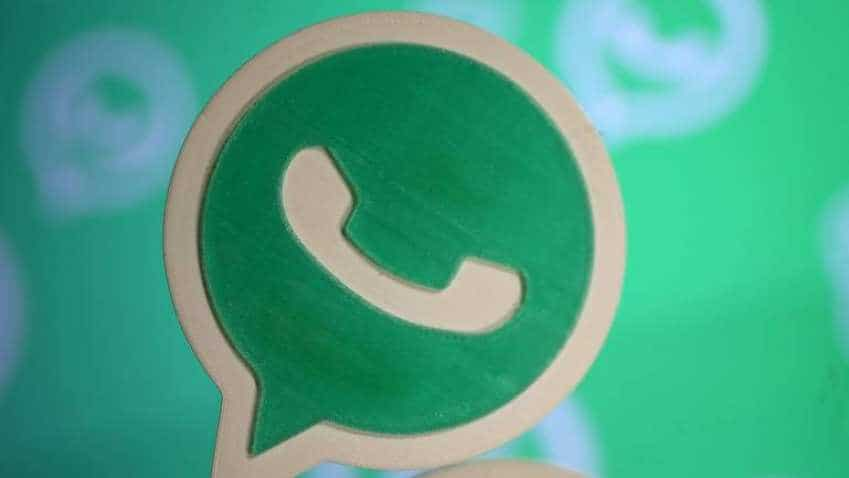 IT Ministry mulls third notice to WhatsApp; may insist on message traceability